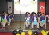 SPELLING BEE COMPETITION 3